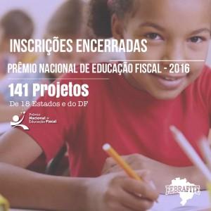 Foto-InscricoesPremioSiteFebrafite2016