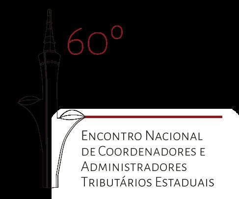 60ENCAT-1