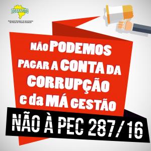 ECARD-PEC287