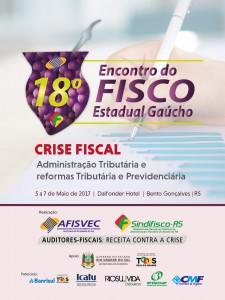 FiscoGaucho18