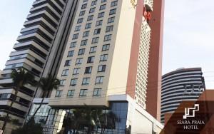 HotelSearaCE