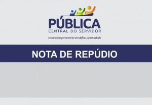 PUBLICA-CENTRAL-SERVIDOR