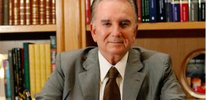 PaulodeBarros