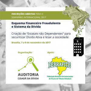 febrafite 600x600-02